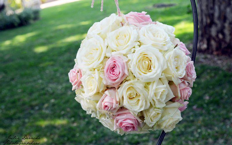 We Love, créateurs de bonheur, pour organiser votre mariage dans le Sud de la France