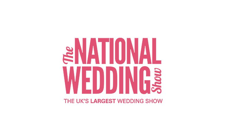 Le National Wedding Show à Londres : les 8 coups de cœur de votre wedding planner