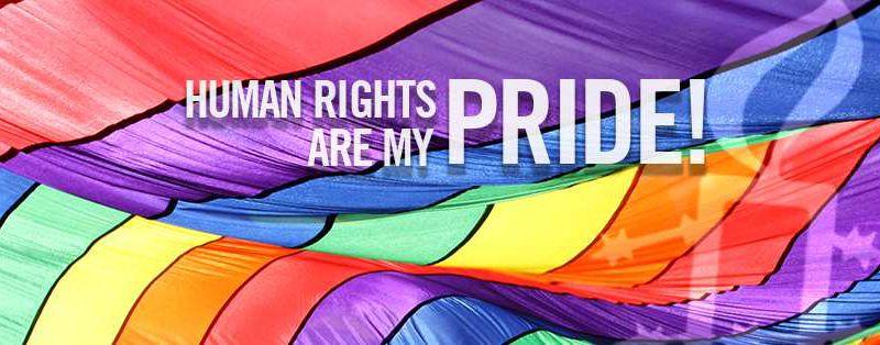 La Tchétchénie ouvre un camp de concentration pour homosexuels dans la ville d'Argoun