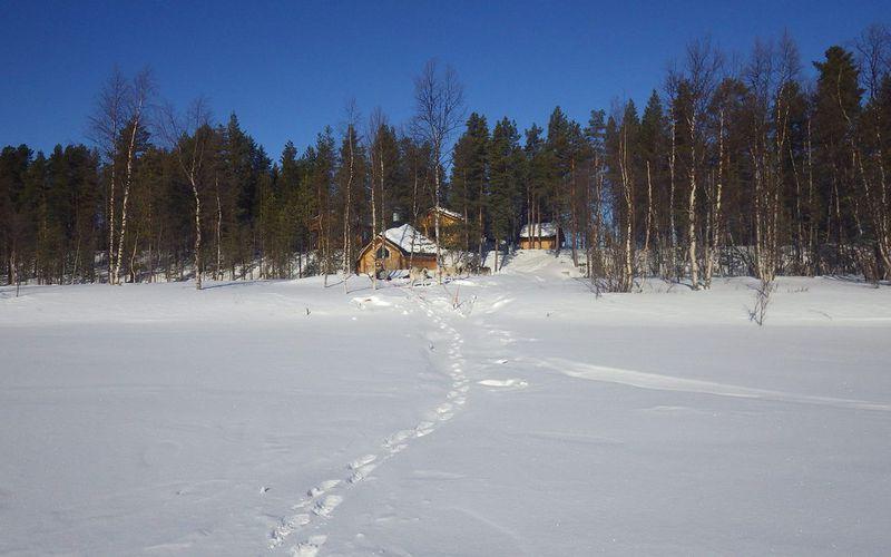 Laponie 2015 suite 22