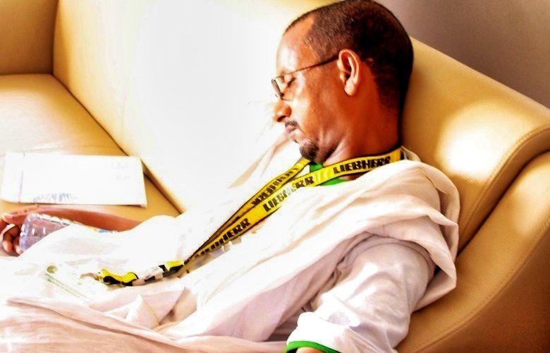 Fonction publique : L'administration mauritanienne expliquée aux nuls