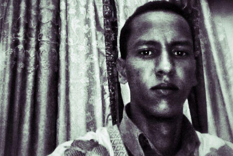 Condamnation à mort de Cheikh Ould Mohamed Ould Mkheitir : La justice des lâches et des hypocrites