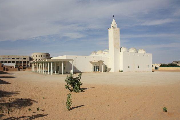 Condamnation d'Ould Mkeïtir : Sur qui applique-t-on la chari'a en Mauritanie?