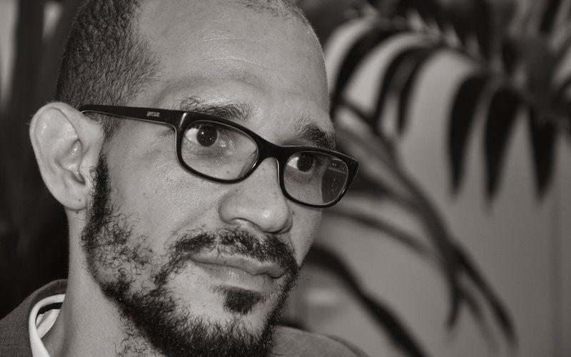 Charles Sanches : Le blogging sénégalais à l'épreuve de l'activisme civil