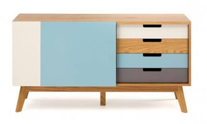 Ma révolution meubles ! #Ilovedesign