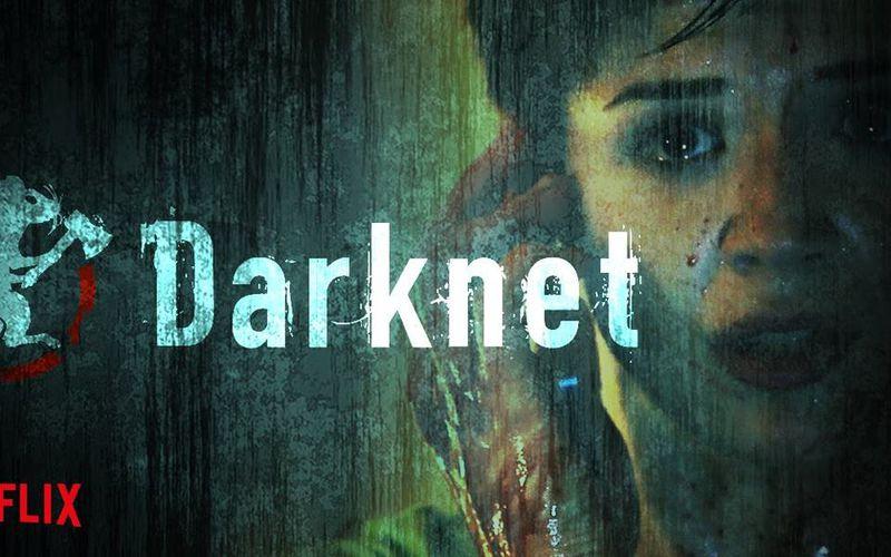 Critique : Darknet