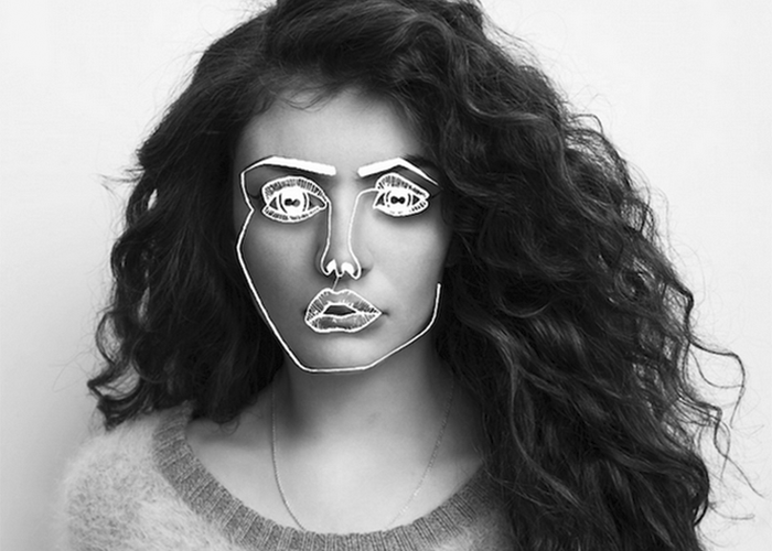 VIDEO / DISCLOSURE ft LORDE - MAGNETS