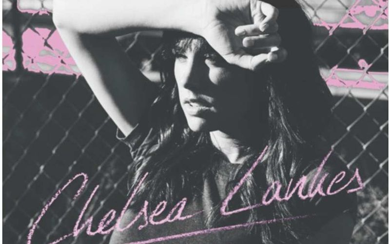 HOME by CHELSEA LANKES