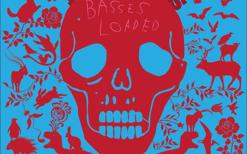 THE MELVINS - Basses Loaded