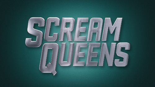 Scream Queens, Saison 2 : La bonne surprise