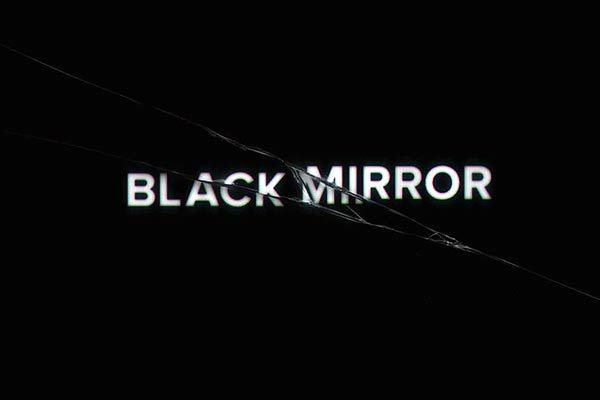 Black Mirror : La série inclassable
