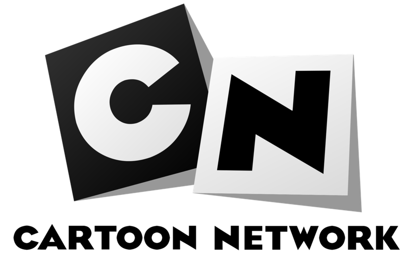 Cartoon Network:les séries!