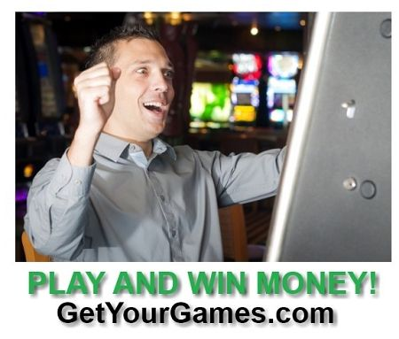 Can You Pick a Winning Slot Machine? Yes You Can!