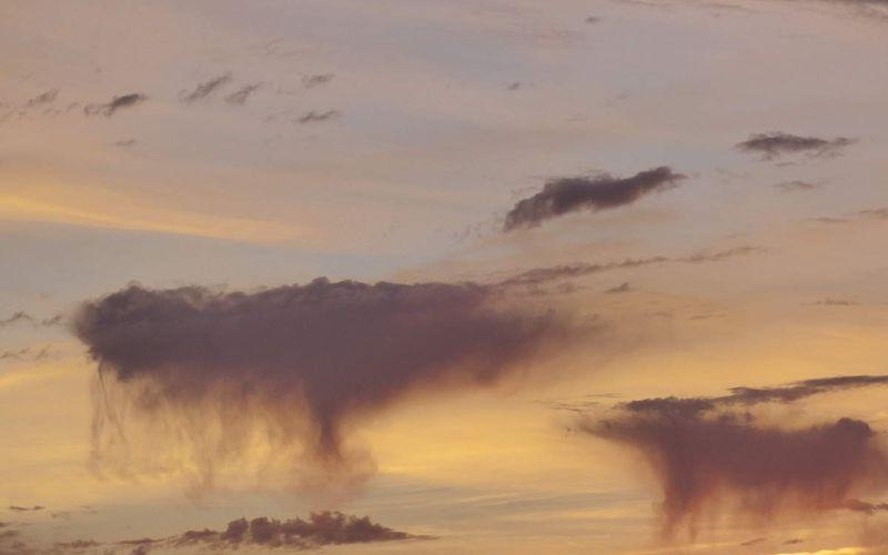 Falling skies II