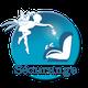 Sécurange  - Le blog