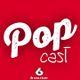 Le PoPcast Booster FM