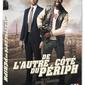 """[Concours - terminé] 3 DVD pour """"De l'autre côté du Périph"""