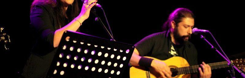 ARKAN @ La Scène Bastille | 13-12-2012