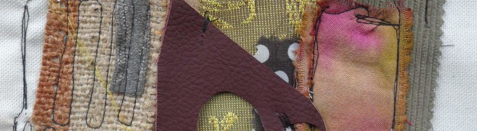 Journal textile - Etat de peintres...2