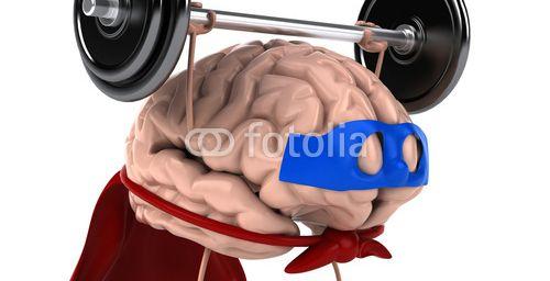 Comment muscler son cerveau