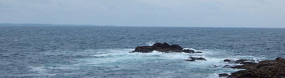 Un tour au bord de l'océan ?