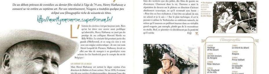 Henry Hathaway