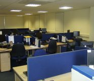 600 sq ft office sale at Lokhandwala Andheri West, 700 sq ft office space sale at Lokhanwala Andheri West