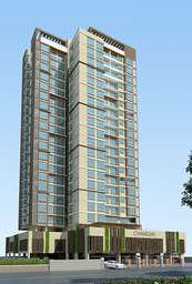 Chandak Paloma @ 9503529072 Goregaon East, Chandak Paloma price, Chandak Paloma rates, Chandak Paloma location, Chandak Paloma floor plans