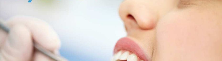 Smart Dental Care Tips That You Need To Know