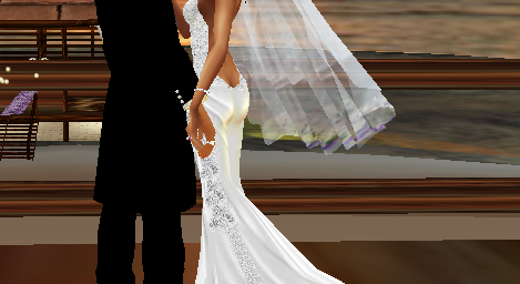 Imvu now on mobile