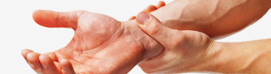 Arthritis Info And also Aid Is Just A Click Away
