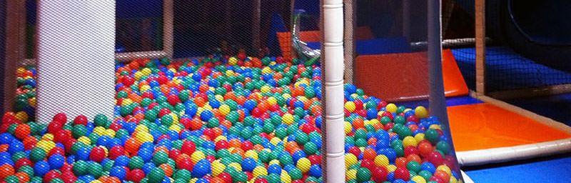 Balle 2 : Et si on retournait en enfance ?