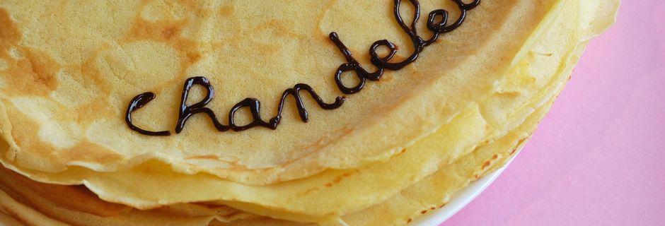Les trucs & astuces de Sandrine : la chandeleur {origine, tradition et recettes}