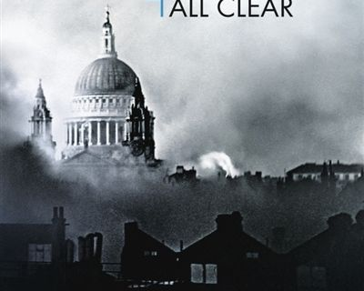 Blitz, tome 2 : All clear de Connie Willis