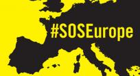 Laisserons mourrir aux frontières de l'Europe ceux que les guerres, la misère, ou les changements climatiques obligent à migrer ?