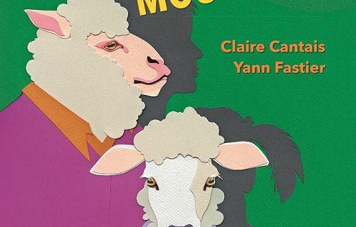 on n'est pas des moutons