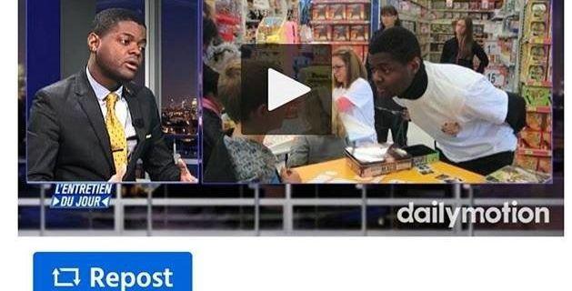 Entretien du  Jour -Télésud avec Hamed PARAISO /http://www.dailymotion.com/video/x3mgwhm_entretien-du-jour-avec-rene-nzita-140116_tv http://www.dailym