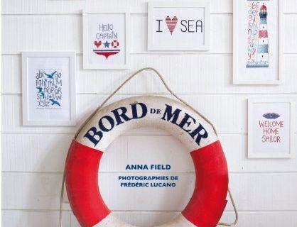 Anna Field
