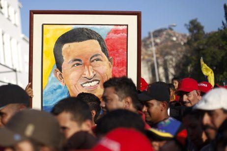 A lire : Venezuela, etat reel du pays