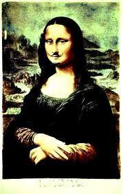 Marcel Duchamp. La peinture, même.