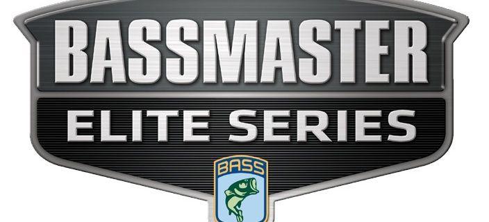 The Bassmaster ... la pêche sauce ricaine !