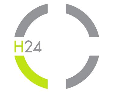 Vivre H24 ensemble bonheur ou douleur ?
