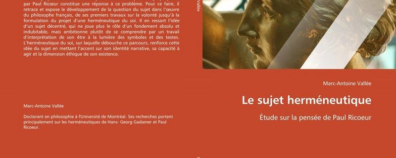 paul ricoeur sur la traduction pdf