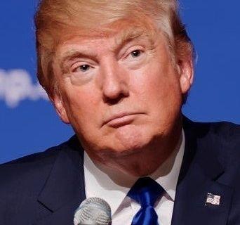 Donald Trump ou le triomphe de la démocratie