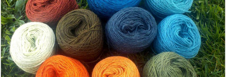 palette pour un crochet