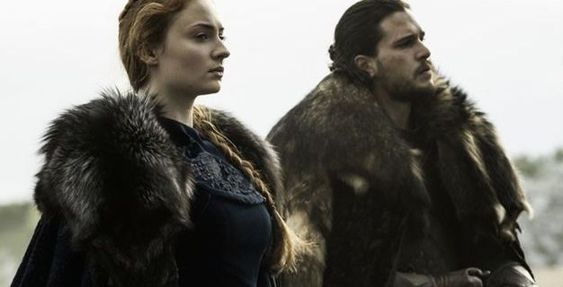 Game of Thrones : Une tournée musicale en 2017