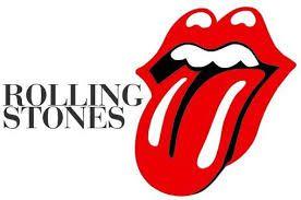 Les Rolling Stones sont passés en concert le 13 juin !!!