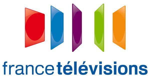 France Télévisions se félicite des audiences du 13 au 19 juillet 2015:  33,7% du public
