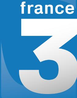 Musiques en fête, le lundi 20 juin 2016 à 20h55 sur France 3
