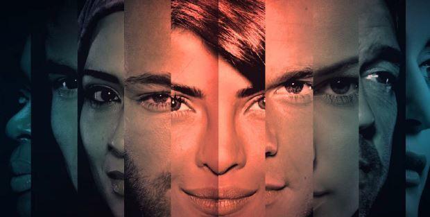 La nouvelle série US, Quantico, dès le mardi 12 juillet 2016 à 21h sur M6